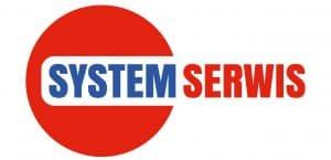 Logo-system-serwis